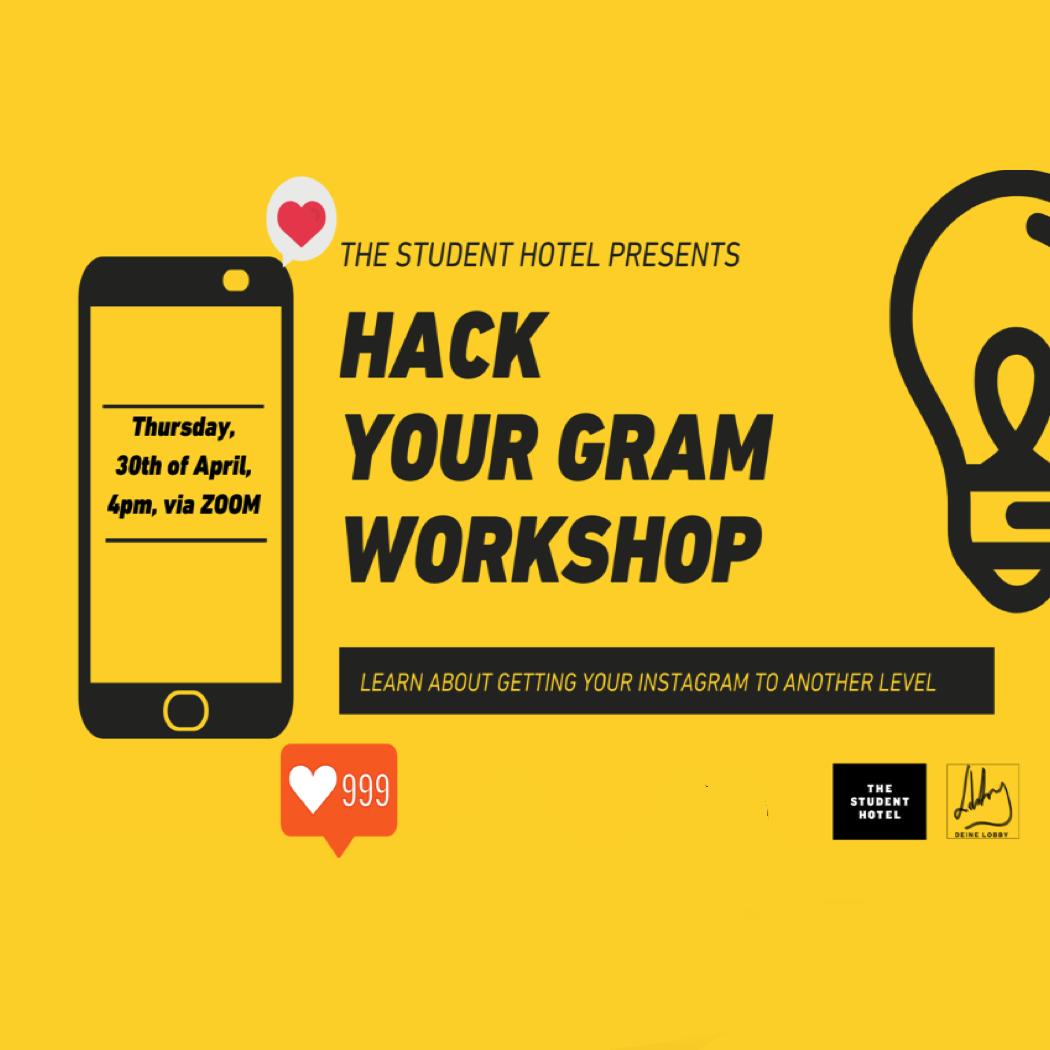 Social Media, Workshop